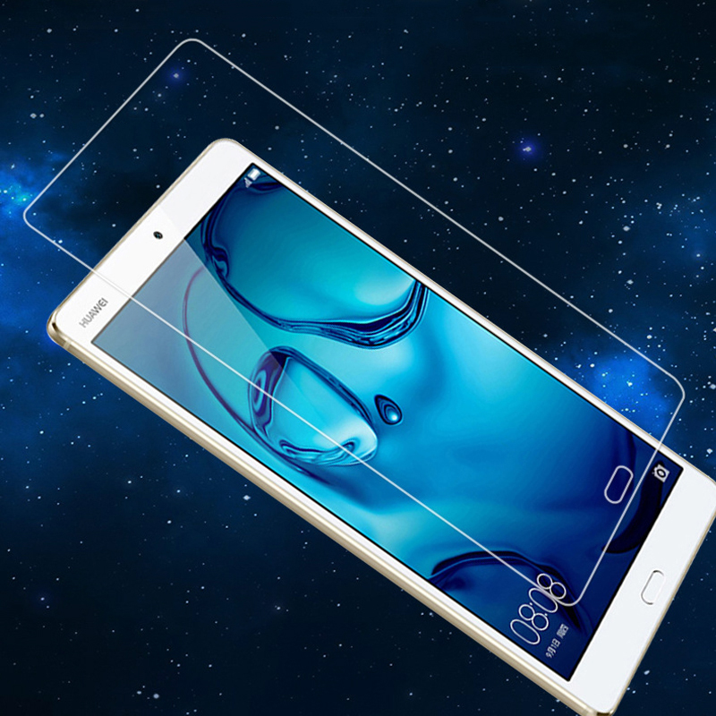 Ultra-Thin-HD-Clear-Explosion-proof-Tempered-Glass-for-Huawei-MediaPad-M3-8-4-Screen-Protector (1)