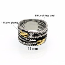 2017 Sale Anillos 2017retro 925 Sterling Rings For Woman Brand Name Jewelry Thailandringsrings Compatible With Pandora Charm