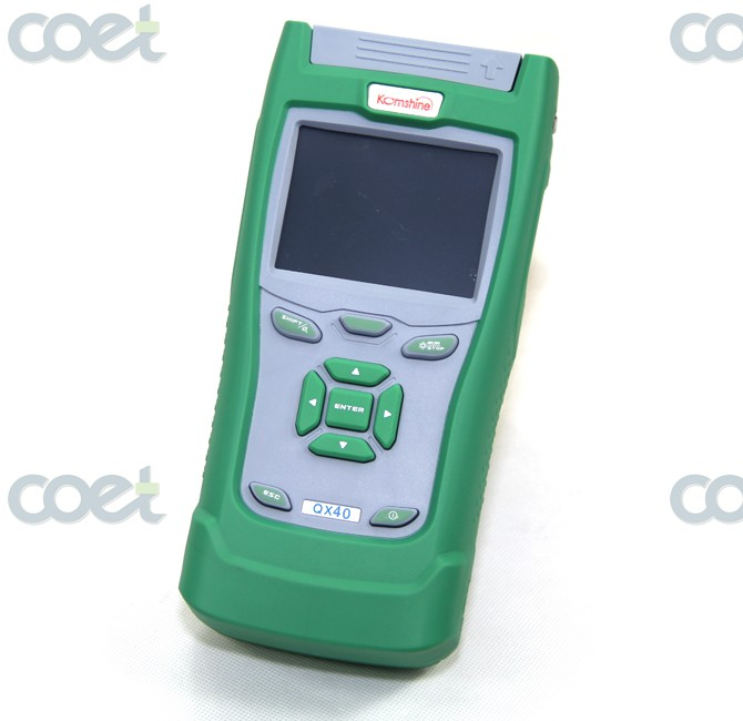 Fiber-optic-KOMSHINE-QX30-OTDR-as-JDSU-MTS-4000-5