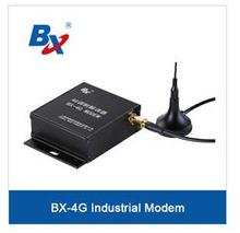 BX BX-4G onbon GPRS module Industrial modem wireless router for full color control card led display controller control board(China)