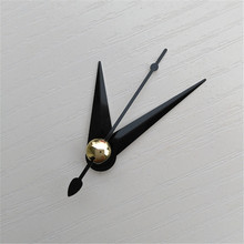Wholesale Quartz Clock Hands for DIY Wall Clock Clock Arms from Chinese
