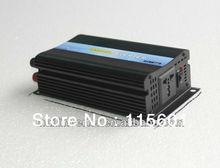 Factory Direct Selling Inverter 24v to 220v 600w, High Frequency 50hz/60hz, Maili Brand Suzhou China(China)