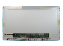 QuYing Laptop LCD Screen for ACER ASPIRE EMACHINES D725 V3-431 ZQT E1-431 E1-421 E1-471 SERIES (14.0 inch 1366x768 40pin TK)(China)