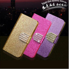 Original Phone Case Cover for Apple iPod Touch 4 4th Glitter Protector Cases Cover Bag for iPod Touch 4 4th Coque Para Capa