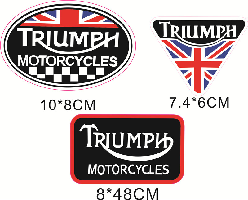 FOR BMW R1200RT LOGO Motorcycle Helmet Fuel Tank Wheel Profile Decal Stickers 2