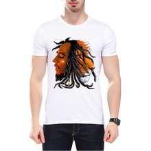 Reggae BOB marley Heavy Metal 3D T Shirt Rock Music Metallica Men T Shirt Summer Fashion Short Sleeve Hip Hop Tee Shirt L9-J-115