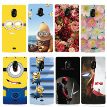 Original Plastic Printed Cartoon Phone Case For Samsung Galaxy Nexus I9250 Back Cover Printing Drawin Fashion Cell Phone Cases(China)