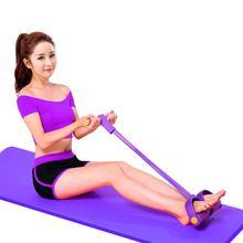 овры для художественной гимнастики и фигурного катания