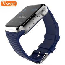 Bluetooth Smart Watch GD19 Clock Smartwatch sport watch Wristwatch For Apple iPhone Android Phone Camera PK dz09 samsung gear s2