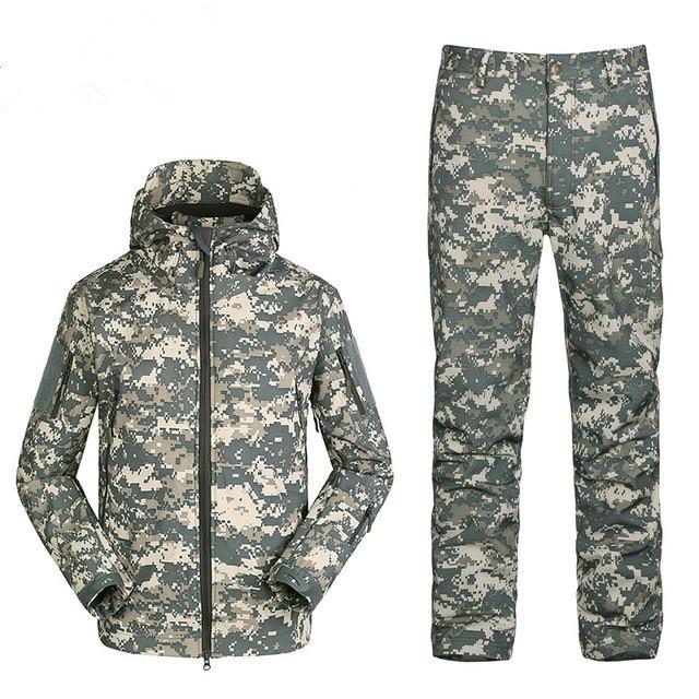 Outdoor-Sport-Camouflage-Hunting-Cloth-Men-Shark-Skin-Soft-Shell-Coat-Lurker-TAD-V4-Tactical-Military.jpg_640x640 (6)_