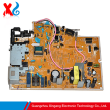 OEM New Power Supply Board for HP P1005 P1006 P1007 P1008 for Canon 3018 RM1-4602-000 220V RM1-4602 Hot Printer Spare Parts