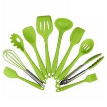 Ustensiles De Cuisine En Plastique Promotion Achetez Des Ustensiles