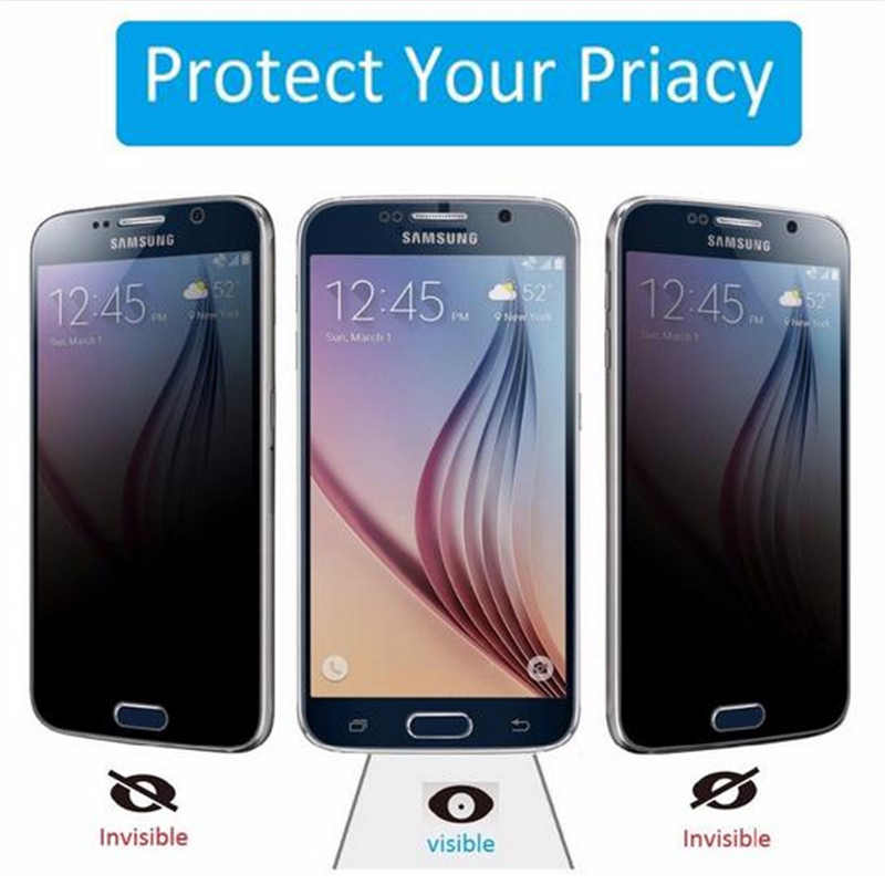 Spyware for cell phones Samsung Galaxy A5