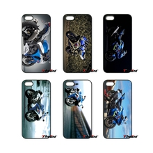 Suzuki Gsxr 1000 2016 Motorcycle For iPod Touch iPhone 4 4S 5 5S 5C SE 6 6S 7 Plus Samung Galaxy A3 A5 J3 J5 J7 2016 2017 Case(China)