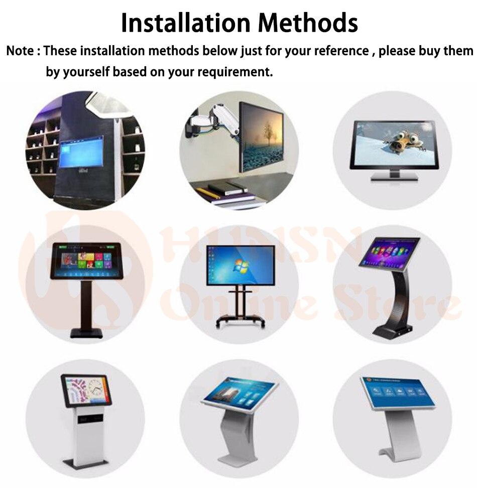Industrial-Panel-PC-3855U-I5-3317U-Intel-Core-I7-J1800-J1900-D2550-HUNSN-WD01-(14)