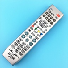 1PCS New 8in1 Smart Universal Remote Control Multifunction Controller For TV PVR VDO DVD CD SAT AUD E969(China)