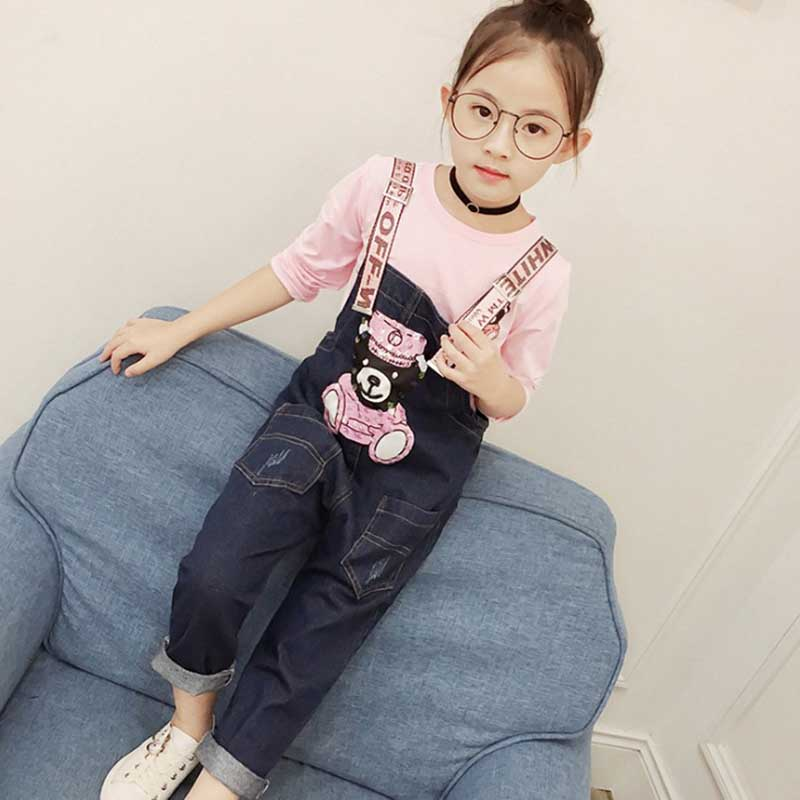 Children Clothes Girls newborn Suit bedding set onesie kids christmas clothes kids snowsuits winter lucky child baby clothing <br>