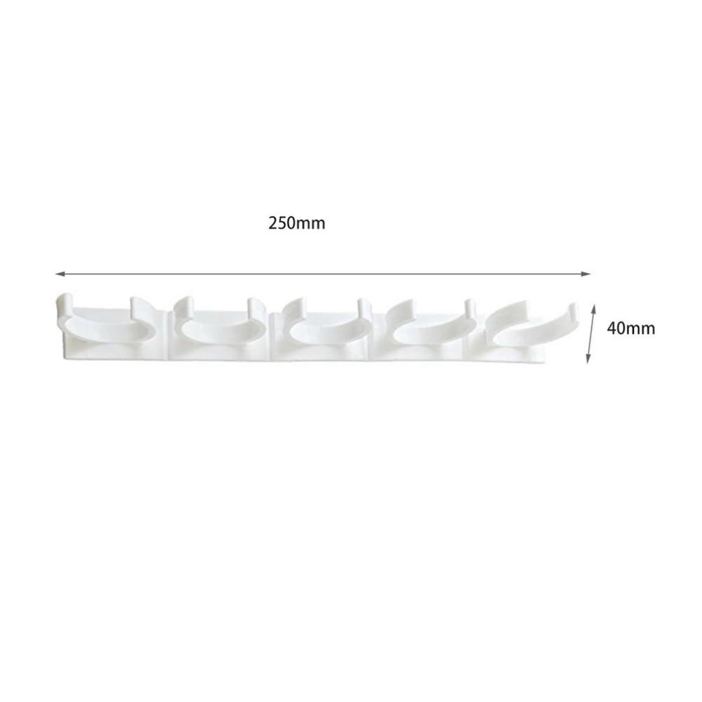 ZM1292701-S-2-1