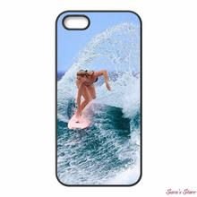 Capa unique Billabong Surfboards Cover case for Iphone 4S 5 5S 5C 6 Plus 7 7plus for Sony Z2 Z3 Z4 Z5 Z5C HTC M7 M8 M9 M9+ X9 A9