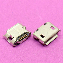 widely used for Lenovo/ for Huawei/ for coolpad and many phones charging port Micro USB connector.