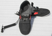 2017 ZJ SPORT NEW ROWING SHOES FOR ROWING RACING BOAT(China)
