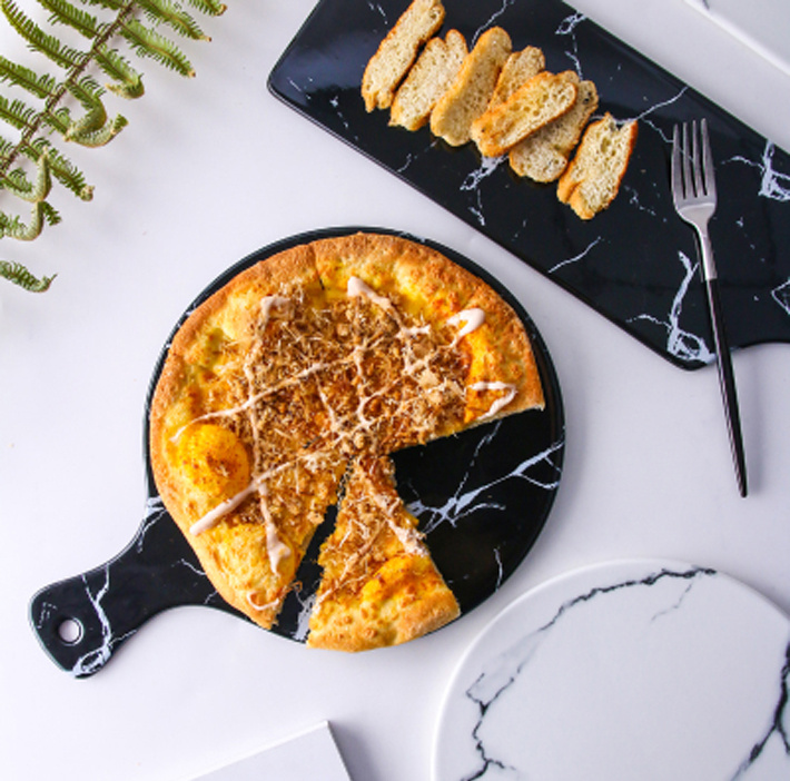 Pizze-Plate_01