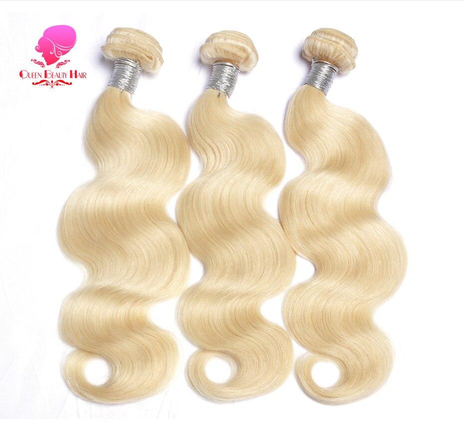 613 HUMAN hair (6)