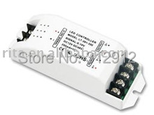 0-10V LED Dimming Driver;350ma/16.8W output