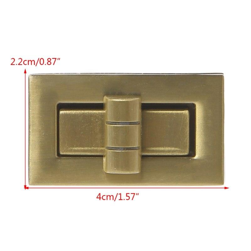 3TT200320-10