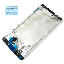 "100% Test 4 color For HTC One Max 8060 5.9"" Full Touch Screen Digitizer Panel Sensor + LCD Display Monitor Module Assembly Frame(China)"
