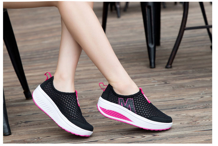 RS 3308-2018 New Arrival Shoes Woman-11