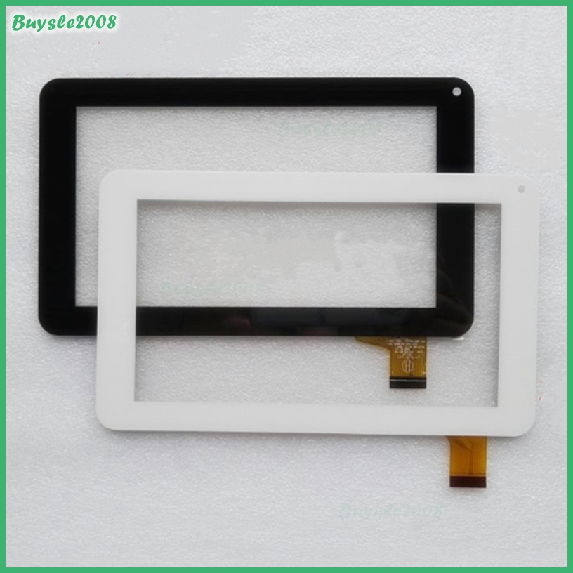 For Tesla Magnet 7.0 IPS Tablet Capacitive Touch Screen 7 inch PC Touch Panel Digitizer Glass MID Sensor Free Shipping<br><br>Aliexpress