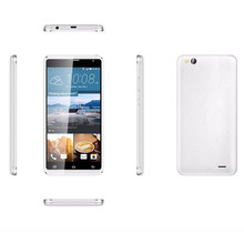 EPULA Unlocked 5.5 inch Smartphone 4Core AT&T T-Mobile 3G 4GB 2SIM Android Cell Phone td1128 Drop shipping(China)