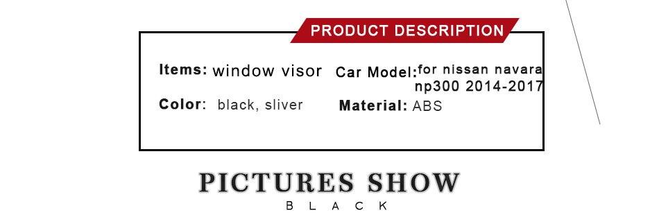 nissan-navara-np300-window-visor-2017-4x4-1_02