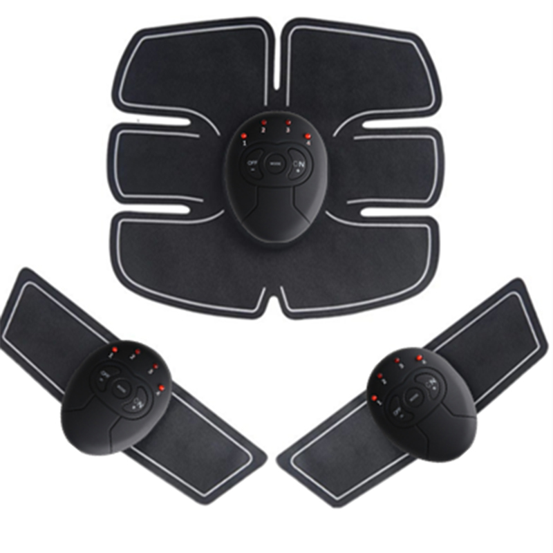 Abdominal-machine-electric-muscle-stimulator-ABS-ems-Trainer-fitness-Weight-loss-Body-slimming-Massage-with-soft.jpg_640x640