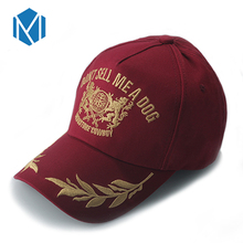 Miya Mona New Arrival High Quality Snapback Caps Men Women Baseball Hat Wheat Design Embroidery hat for Girl & Boy Cap