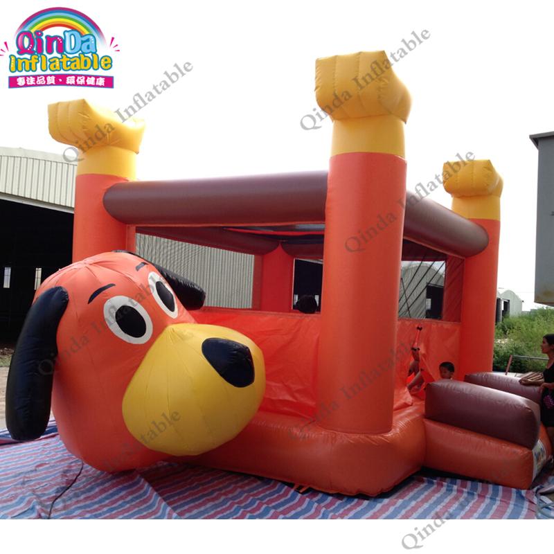 bouncy castle17