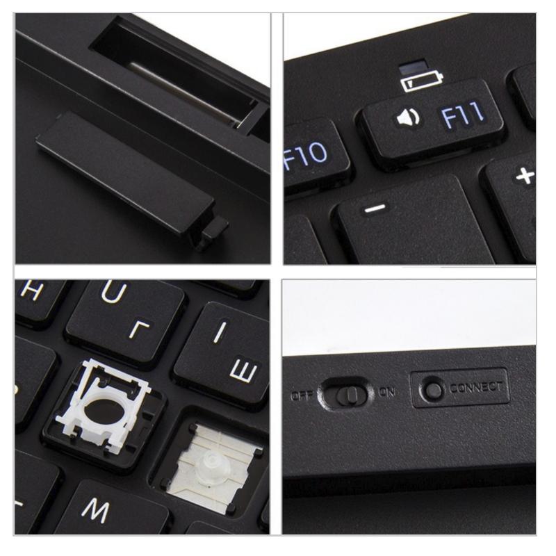 4 Russian Keyboard