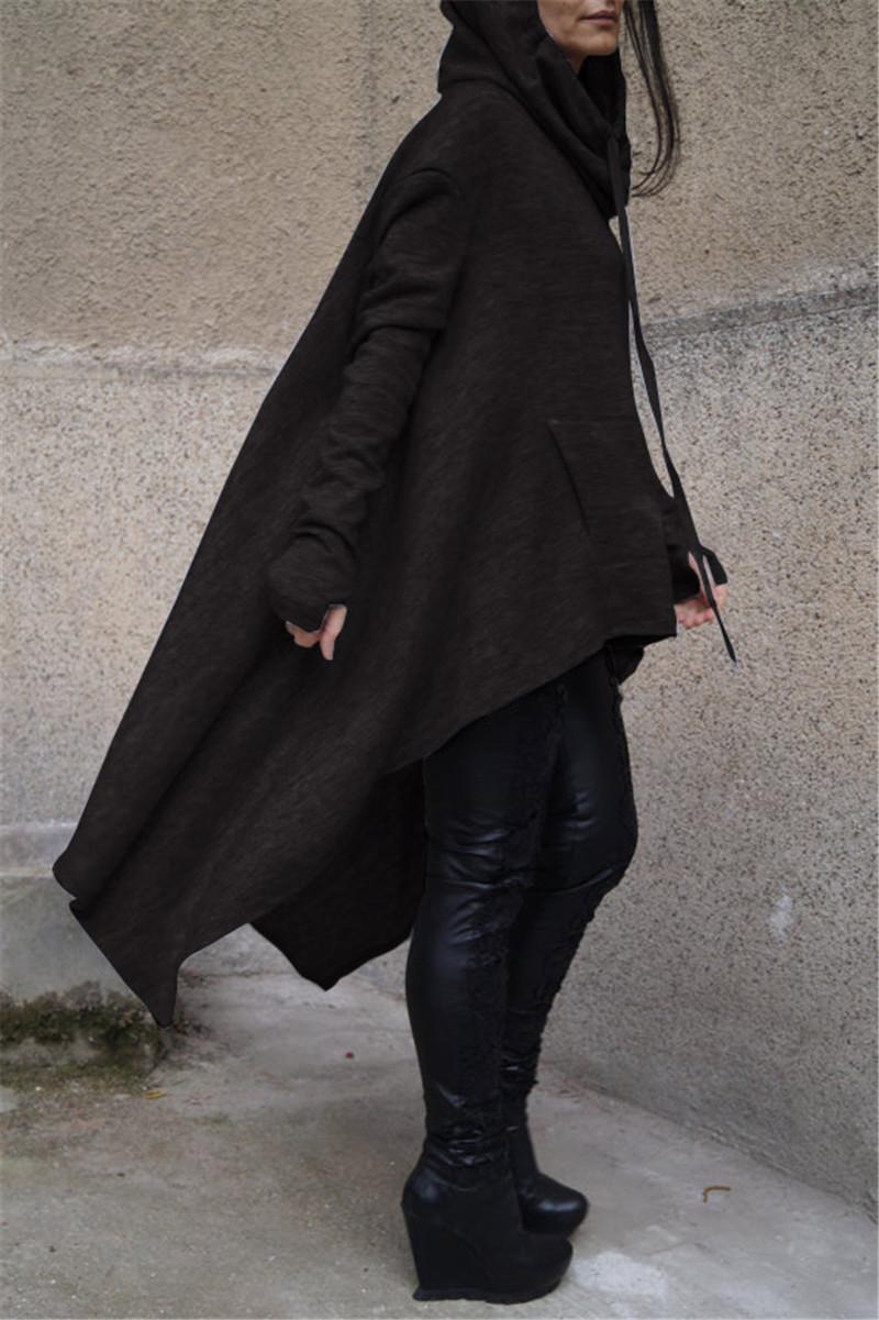hoodies (11)