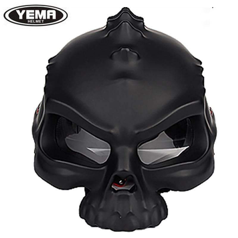 Helmets  Mens  Road  bikersgearaustraliacomau