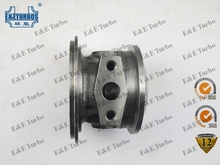700382 788550 ball bearing GT30R bearing housing GT3076R turbocharger turbo 700382-0011 700382-0012 788550-0002 788550-0004