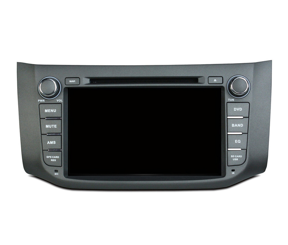Android5-1-car-dvd-play-gps-navi-for-Nissan-SYLPHY-B17-Sentra-2012-2014-RADIO-wifi (29)