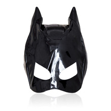 Leather Mask Sex Toys For Woman,Fetish Head Harness,Sex Mask Bondage Hood,Bdsm  Restraints Sex Toys For Couple