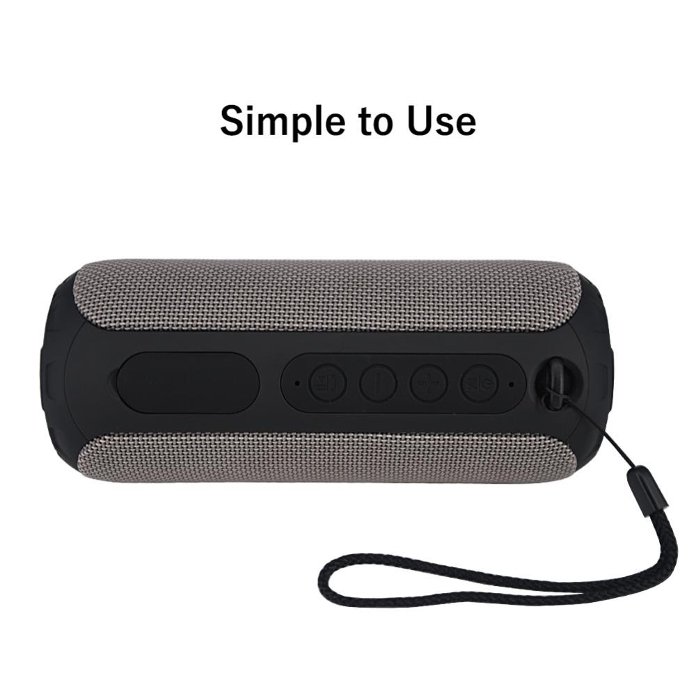M2-gray-3-Best-Portable-Wireless-Sports-Speaker