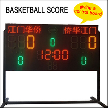 LED SCORE BOARD\ Regular Led Gas Price Sign \ Regular Gas Station Screen\led  Sign Board,7 segment of the modules, outdoor