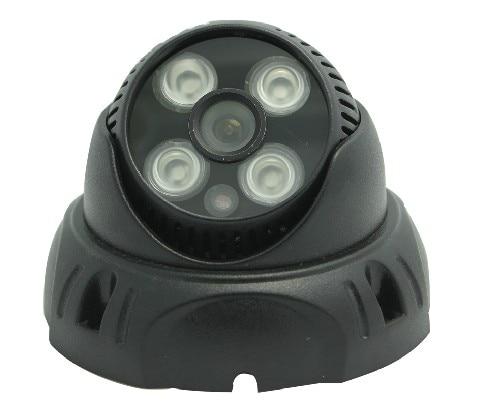 Audio HD 960P IP Camera Indoor Network P2P RTSP CCTV Security 4 IR Night Vision<br><br>Aliexpress