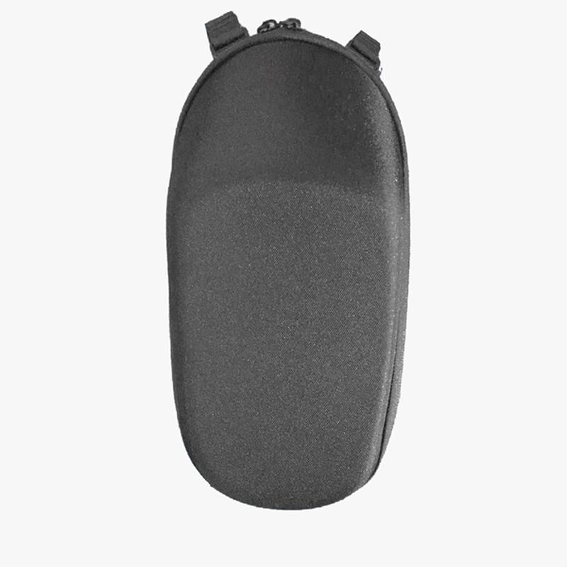 Scooter Head Handle Bag2