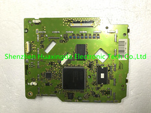 Free shipping GENUINE NAVIGATION RNS510 BMWW MK4 CCC DVD board for M3.5 Mechanism ASSEMBLY DVD-M3.5 Loader