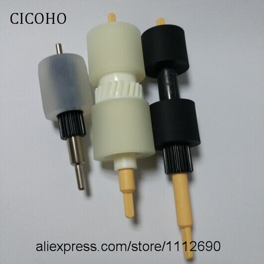 Original dc242 pickup roller for Xerox Docucentre 6550 5065 7500 7600 Docucolor 550 560 240 250 900 700 dc250 dc252 kit feeder<br><br>Aliexpress
