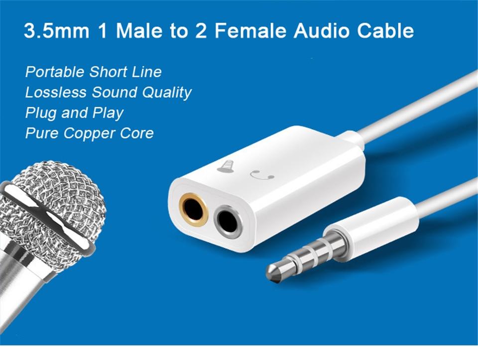 Greendio_3.5mm_Y_Headphones_Splitter_Cable_1_Male_to_2_Female_U_Audio_Plug_Aux_Jack_Earphones_Adapter_for_Android_Xiaomi_Huawei (1)